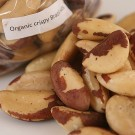 Brazil Nuts (12 OZ)