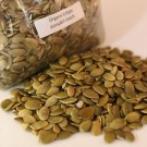 Pumpkin Seeds (12 OZ)