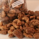 Sweet & Spicy Nut Mix (12 OZ)