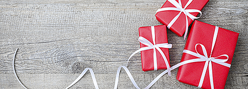 Gifts when it comes to giving gifts they say it is the thought that counts there is nothing more thoughtful than giving a gift that keeps on giving negle Images