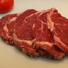 Beef Ribeye Steak (LB)