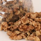 English Walnuts (12OZ)